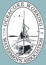 Ocracoke Working Watermen's Association